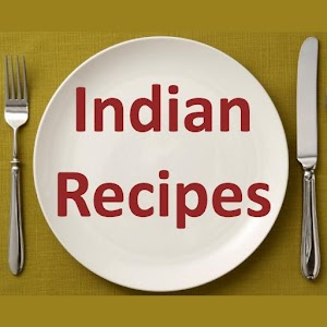 Indian recipes in hindi android apps on google play indian recipes in hindi forumfinder Image collections