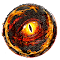 Poweramp Skin Dragon file APK for Gaming PC/PS3/PS4 Smart TV