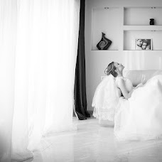 Wedding photographer Andrey Ivanov (AndreyIvanov). Photo of 22.06.2014