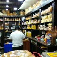L J Iyengar Bakery photo 8