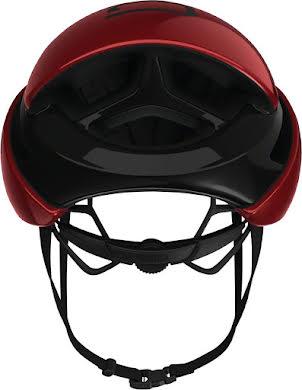 ABUS Gamechanger Helmet alternate image 23