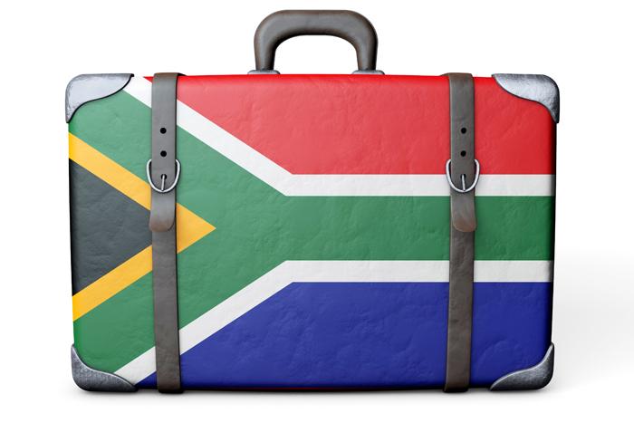 www.businesslive.co.za