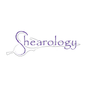 Shearology Salon & Spa