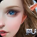 MU Origin-ID icon