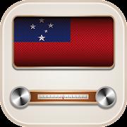 Samoa Radio APK