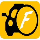 Flecctu - Find cabs in India APK for Bluestacks