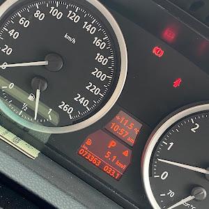 6シリーズ カブリオレ  650iのカスタム事例画像 大将『偽m6 』さんの2020年02月14日11:01の投稿