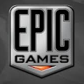 Epic Games mobile APK