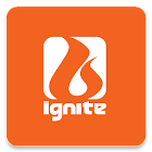 World Ignite Network icon