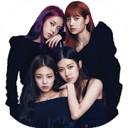 Blackpink Stickers for Whatsapp