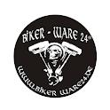 Biker-Ware24