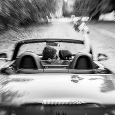 Wedding photographer Christian Puello conde (puelloconde). Photo of 23.04.2017