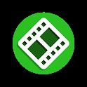Movie-TV Show Guide (TMDb) icon
