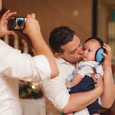 Wedding photographer Lorand Szazi (LorandSzazi). Photo of 30.01.2018