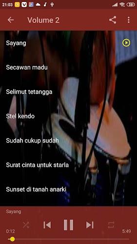 Secawan Madu Koplo Monata Mp3 : secawan, koplo, monata, Download, Dangdut, Koplo, Pantura, Lengkap, Latest, Version, Sungkem, Android, Devices