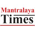 Mantralaya Times Live icon