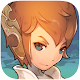 Click Chronicles for PC-Windows 7,8,10 and Mac