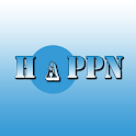 Free happn Tips icon