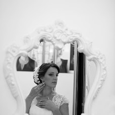 Wedding photographer Irishka Maksimenkova (IrishkaMaks). Photo of 13.10.2016
