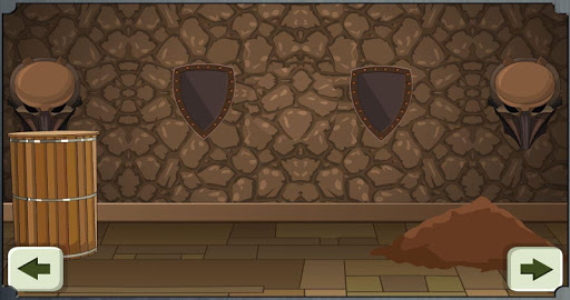 Escape Games: Castle 2 1.0.3 screenshots 6