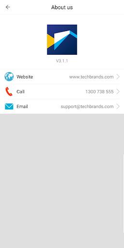 Nextech SmartCam 3.2.2 Screenshots 6