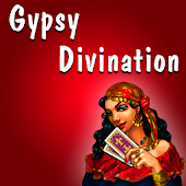 Gypsy divination