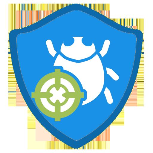 Antivirus Protection + Applock