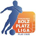Bolzplatzliga icon