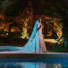 Wedding photographer Ricardo Hassell (ricardohassell). Photo of 13.07.2018