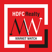 Market Watch by HDFC Realty