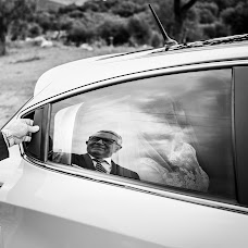 Wedding photographer Matteo Lomonte (lomonte). Photo of 10.04.2017