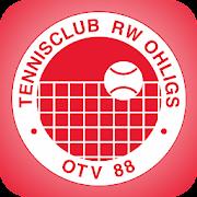TC Rot Weiß Ohligs