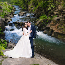 Wedding photographer Alena Smirnova (AlenkaS). Photo of 02.08.2017