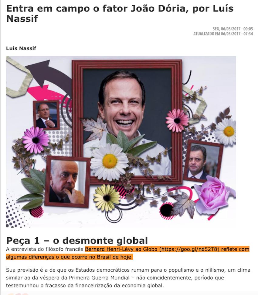 /Users/romulosoaresbrillo/Desktop/screenshot-jornalggn.com.br-2017-03-06-12-38-12.png