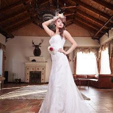 Wedding photographer Vladislav Tyabin (Vladislav33). Photo of 15.12.2013