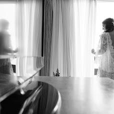 Wedding photographer Dalmo Ouriques (Dalmo77). Photo of 20.05.2019