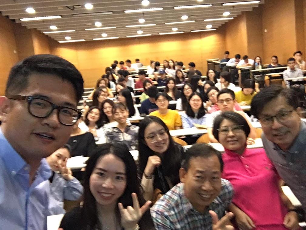 PMA/ Project Sharing 2019-08-24