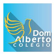 Colégio Dom Alberto