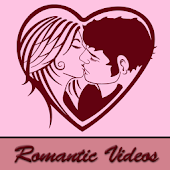 Romantic Video Song Status