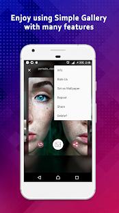 Video Downloader for Instagram & IGTV