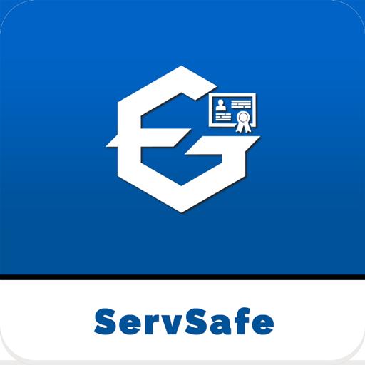 ServSafe Practice Test 2020
