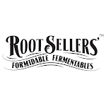 Root Sellers Brewing Company