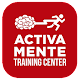 Activa Mente for PC-Windows 7,8,10 and Mac