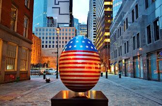 Photo: #Egg2 #TheBigEggHuntNY