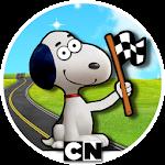 Subway Snoopy 4 icon