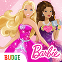 Barbie Magical Fashion icon