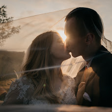 Wedding photographer Jakub Ćwiklewski (jakubcwiklewski). Photo of 30.06.2017