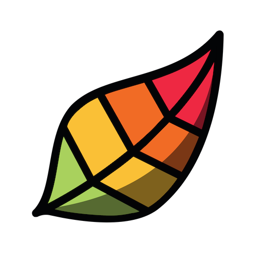 Pigment - Coloring Book file APK for Gaming PC/PS3/PS4 Smart TV