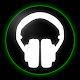 Bass Booster (app)