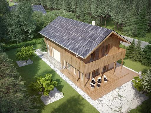 projekt Szwajcarka